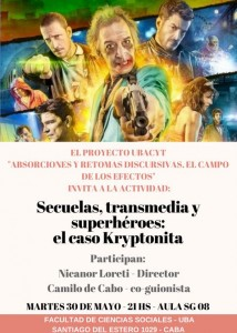 FLYER KRYPTONITA (1)