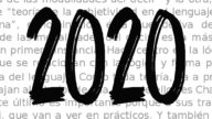 Programa primer cuatrimestre 2020